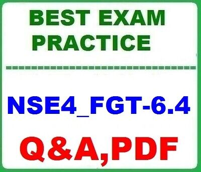 AZ-300 -Best Exam Practice Q&A - Microsoft Azure Architect Technologies