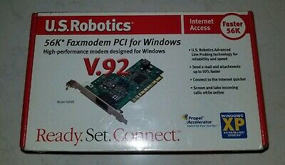 ACEEX ISDN-PCI WINDOWS 8 DRIVER