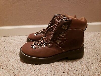 106c5cfff92 WOMEN BOOTS SIZE 10 By Candies - $5.99 | PicClick