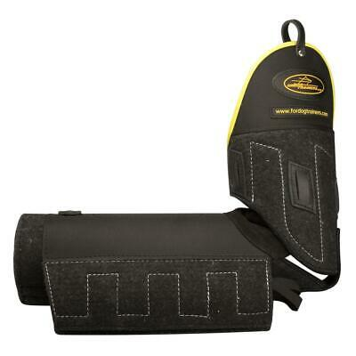 Dog Bite Sleeve for K9 Dogs Training | Bite Training Sleeve for IPO and WUSV