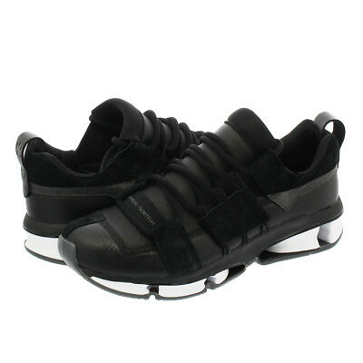 new concept 0d246 da3cb ADIDAS EQT KEY Trainer Shoes Mens D73791 Sneakers Sz 10.5 ...
