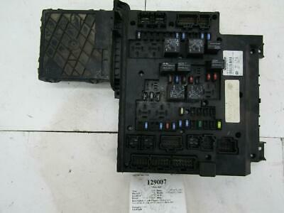 freightliner fuse box a06-61851-012 removed from 2010 cascadia