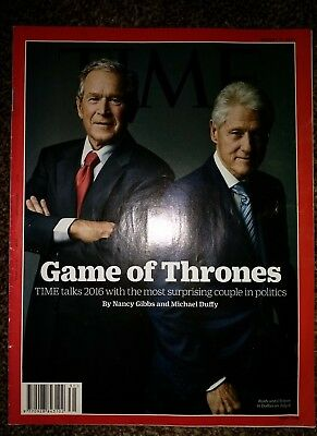 Time Magazine Game Of Thrones