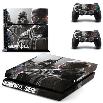 Faceplates, Decals & Stickers Careful Skin For Sony Ps4 Controller Wraptorcamo Old School Camouflage Camo Army Video Games & Consoles