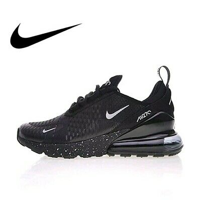 huge selection of 9825f 431f2 Nike Air Max 270 - HOMME - Noir - Taille 43