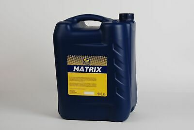 Soluble Metal Cutting Oil Coolant Milky White Water Fluid Litre 20L High Quality