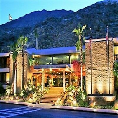 Sapphire Resorts ***20,000 Points***annual Year Usage*** Timeshare Sale!!