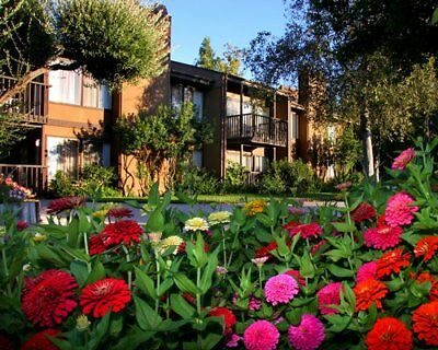 San Diego Country Estates**2 Weeks Annually**float**2 Bed**timeshare For Sale!