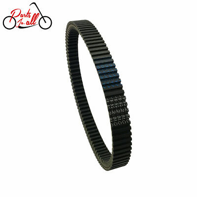 CVT Drive Belt for HS800 Hisun 800CC UTV Double side 25300-F68-0000