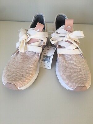 bc627821a adidas Womens Edge Lux bounce Women s Running Shoes size 8 NWT