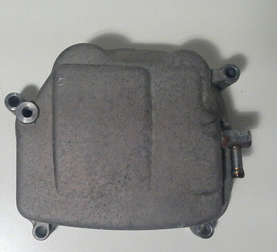 Lifan Zing Beat LF125T-9A 125CC 2009 Genuine Engine Cylinder Head Intake Cover