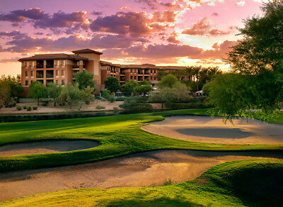 Westin Kierland Villas #Phoenix #Scottsdale #VacationRental Spring Training 3/9