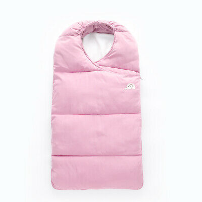 b2e21b30f Sleeping Bags   Sleepsacks