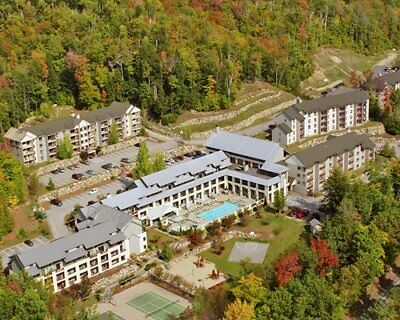 Innseason Vacation Club **550,000 Points** Even** Timeshare For Sale