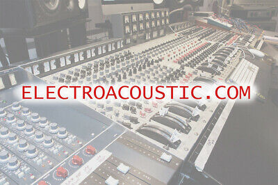 ELECTROACOUSTIC.COM Domain Name