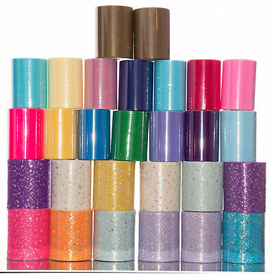 "Tutu Tulle Rolls 6"" wide x 100 yards craft fabric wedding Tulle Nylon netting"