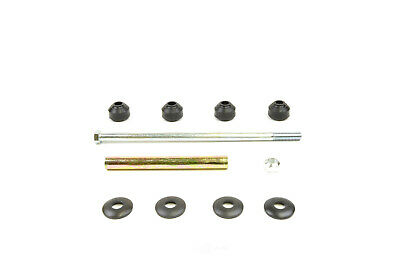 Sway Bar Stabilizer Links Kit Frt SUSPENSION KIT K7275 Brand New 2 Pair