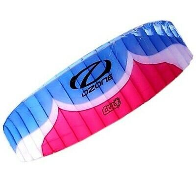 Ozone Cult 6.5M Power Traction Kite