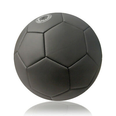 Indígena Privilegiado Discrepancia  Adidas Capitano Soccer Ball DN8734 White Grey NEW Lists @ $20 Sporting  Goods Balls