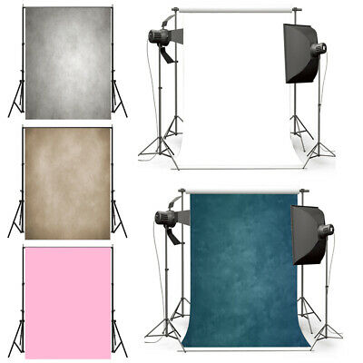 Photo Background Pure Color Backdrop Wall Photography Backdrops Studio prop N7H2