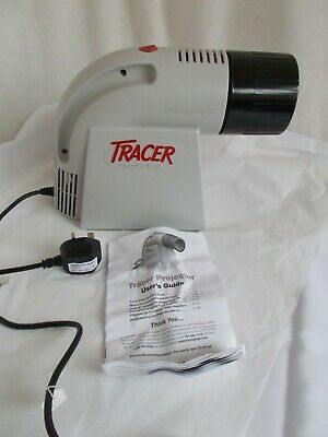 Artograph Tracer Projector Ref825