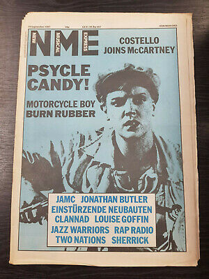 NME-Jazz-Warriors-The-Motorcycle-Boy-Cla