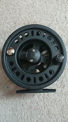Shakespeare Omni Trout Fly Reel #6//7 ** New 2019 Stocks ** 1282796