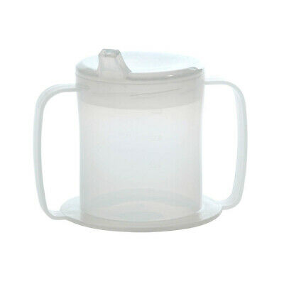 Universal Two Handled Cup