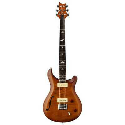 PRS PAUL REED SMITH,SE 277 Semi Hollow Vintage Sunburst