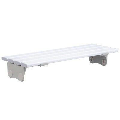 Plastic Bath Board 27""