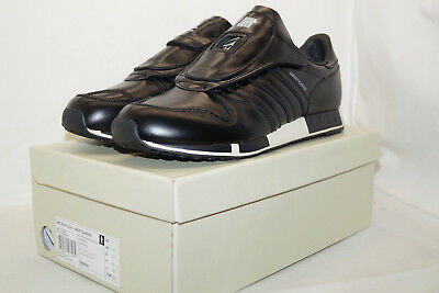 ADIDAS CONSORTIUM MICROPACER Undftd X Nbhd M22693 Undefeated X ... b18c5dabf