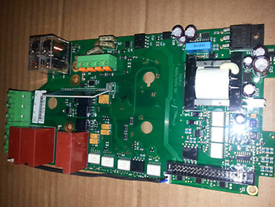 1PC Used Vacon PC00710D CM270400 PCB Board In Good Condition #RS8