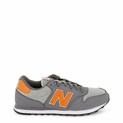 new balance uomo gm500blg