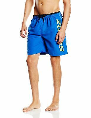 a0e11ee85a NEW ZOGGS PENRITH Men's Swimming Shorts Mens Swimwear Trunk Pool ...