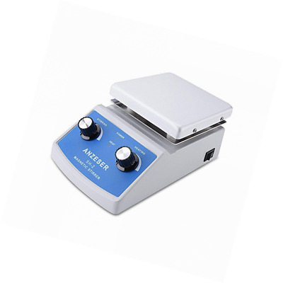 ANZESER SH-2 Magnetic Stirrer with Hot Plate