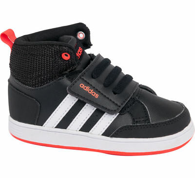 los angeles outlet for sale the best attitude DEICHMANN SHOES ADIDAS children Adidas Hoops Infant Boys ...