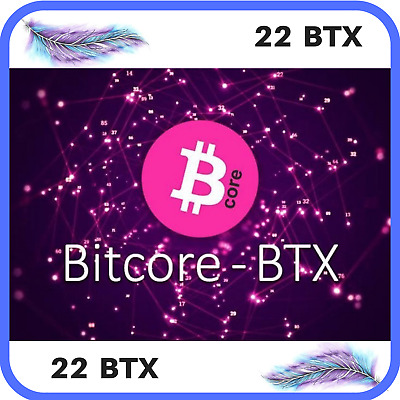 [PDF] How to Mine Bitcore (BTX): Beginner's Guide - (Email Delivery)