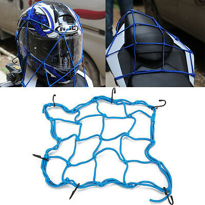 Motorcycle Baggage Carrier for BMW K R S 75 100 1100 1200 1300 1600 C RS GS