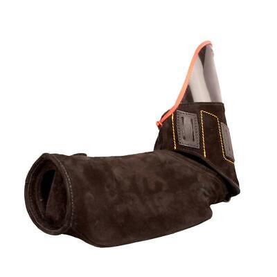 Schutzhund Dog Bite Sleeve with a Bent Bite Area PRO from the Direct Producer