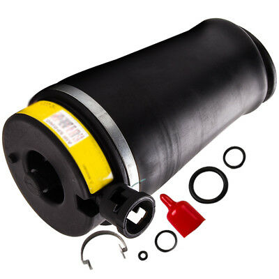 Rear Air Spring bag for Lincoln Navigator 1998-2002 Ford Expedition 97-02 L or R