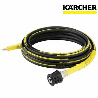 Karcher 6m High Pressure Extension Hose Quick Connect For K3 - K7 26417090