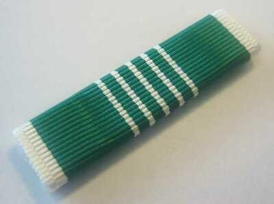 Ribbon Army Commendation