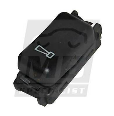 Mercedes-Benz Switch,Horn 129 820 9210