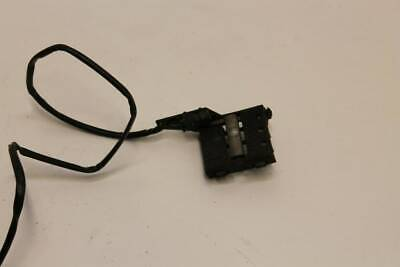 Mercedes-Benz Switch,Window Contact 129 820 6310