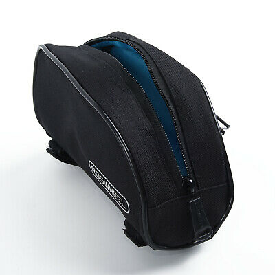Storage Bag For Xiaomi M365 Electric Scooter Front Bag Charger Organzier