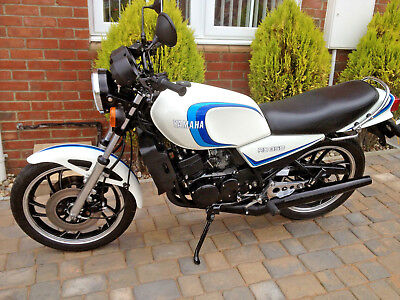 YAMAHA RD350LC- RD250LC Workshop Parts Manual On Cd - £5 95