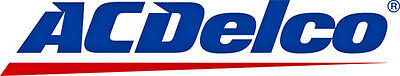 ACDelco 36-365623 Power Steering Pressure Line Hose Assembly