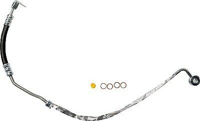 ACDelco 36-365619 Power Steering Pressure Line Hose Assembly