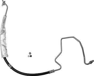 ACDelco 36-365811 Power Steering Pressure Line Hose Assembly