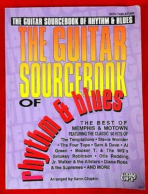 48 000 GUITAR AND Bass Sheet Music tab songbook tablature